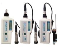 HG-2506袖珍式数字测振仪