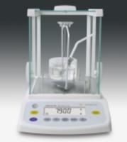 赛多利斯BSA124S-CW电子天平量程为120g