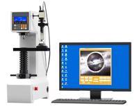 HBS-3000直读数显布氏硬度计