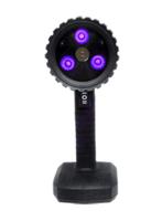 Uvision 365系列高强度LED 紫外线灯