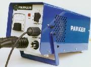 美国派克Parker