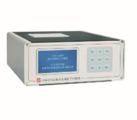苏净集团Y09-310型激光尘埃粒子计数器