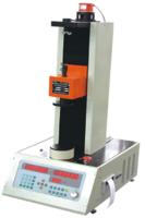 TLS-S1000II全自动弹簧试验机