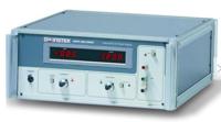 固纬GPR-1850HD直流稳压电源