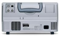 臺灣固緯GDS-1000B系列數字儲存示波器