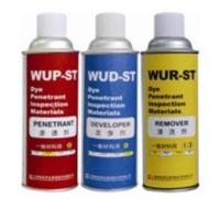 WU-ST着色渗透探伤剂
