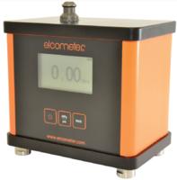 Elcometer AVU附出力验证装置