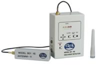 美国TREK 901HS 静电放电事件侦测仪