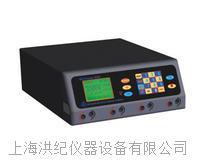 多用電泳儀電源 BG-Power3500