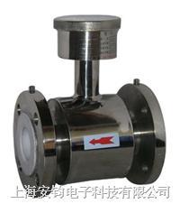 AMF测硝酸铁分体不锈钢电梯日本无码不卡高清免费在线计 AMF