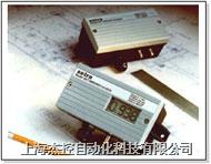 Setra微差压变送器 267LCD,267MR微差压变送器