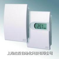 E+E溫濕度變送器/传感器 EE10-FT