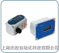 美国西特可选带显示261-HVAC专用微差压传感器/变送器 261