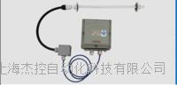 防爆风量传感器 JK-YGM305