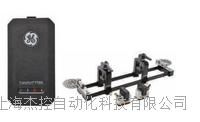 便携液体超声波流量计 PT900