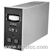 電動操作器SFD-3002,SFD-3003,SFD-3002L,SFD-3003L
