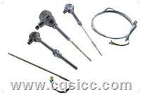 WZP裝配熱電阻WZC裝配熱電阻 WZP,WZP2,WZC