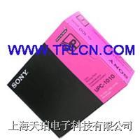 UPC-1010 SONY索尼UPC-1010