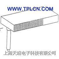 T02371 ORIENTEC記錄筆T02371