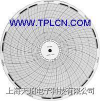 RP-G85 SANYO低溫冰箱記錄紙RP-G85