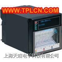 PHC33003-EA0YV PHC33003-EA0YV
