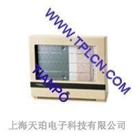 KRK501溫濕度記錄儀 KRK501 Thermo-Hygrograph