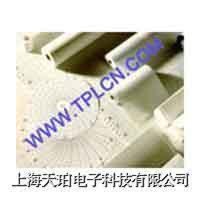 SHINKO神港儀表記錄紙2-1080 SHINKO神港儀表記錄紙2-1080