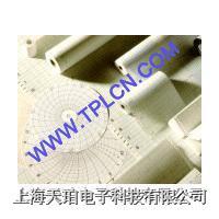 溫濕度記錄紙 20360-7