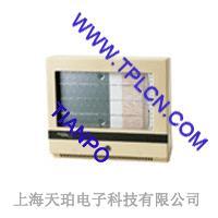 A8271.0 BOURDON HAENNI記錄紙A8271.0