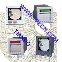 ABB記錄紙500P1225-7 ABB記錄紙500P1225-7