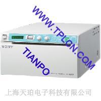 SONY黑白視頻圖像打印機UP-896CN SONY黑白視頻圖像打印機UP-896CN