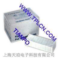 SHIMADEN記錄紙SRX00BL-1000R SHIMADEN記錄紙SRX00BL-1000R