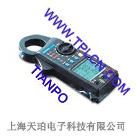 CM-211 GRAPHTEC多功能記錄器配件CM-211