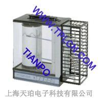 ISUZU溫濕度記錄器TH-26 ISUZU溫濕度記錄器TH-26