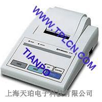SHIMADZU微型打印機EP-80
