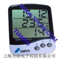 SHINYEI溫濕度計M288-CTH M288-CTH