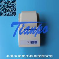 CITIZEN行式熱敏打印機CT-S4000