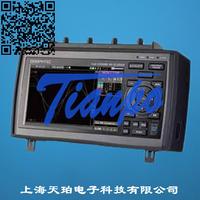 GRAPHTEC日圖GL900數據記錄儀 GL900
