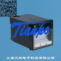 PHC76003-EA0YC PHC76003-EA0YC