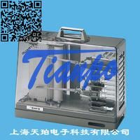 佐藤SATO溫濕度記錄器 7210-00