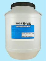 沥青乳化剂1831