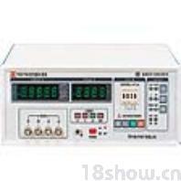 YD2775B/C型電感測試儀