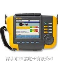Fluke(福祿克)Fluke 810 |F810| F-810手持式振動測試儀