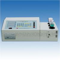 鋼材成分元素分析儀器 LC-BS3C