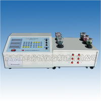 不銹鋼分析儀器 LC系列