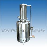 蒸餾水器 LC系列