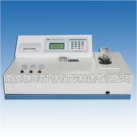 銅合金多元素分析儀器 LC系列