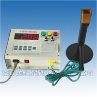 LC-TS3D型爐前鐵水分析儀
