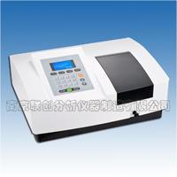 紫外可見分光光度計UV754N掃描型新款
