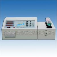錳磷硅分析儀 LC系列